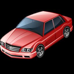 Тюнинг и стайлинг автомобиля
