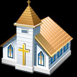 Похоронные обряды: что ушло, что сохранилось?