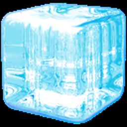 Каким бывает холодильное оборудование