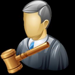 Как выбирать адвоката?