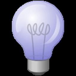 Где применяют тротуарные светильники?