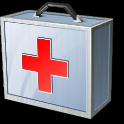 Аптечки первой медицинской помощи