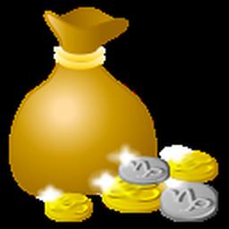 Обмен биткоинов на рубли и другую валюту