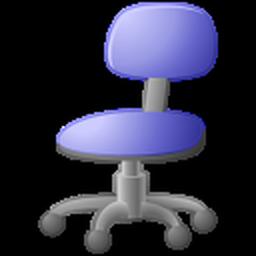 Как правильно выбрать кресло для офиса