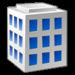Как выбрать квартиру на вторичном рынке правильно