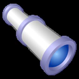 Передовые системы видеонаблюдения от надежного бренда