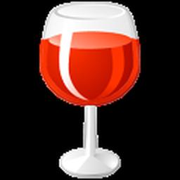 Недорогой алкоголь в Украине