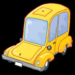 Как быстро продать машину в Москве и московской области по рыночной цене