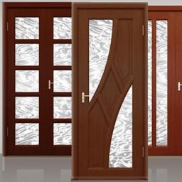 Входные двери: основные критерии выбора