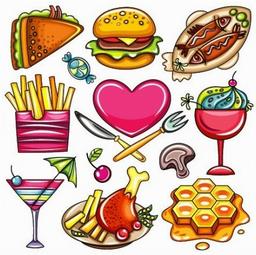 Красители для пищевой промышленности по доступным ценам
