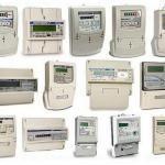 Продажа электросчетчиков в Витебске