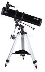Телескоп BK 1309EQ2