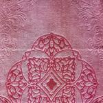 Полотенце махровое (бамбук)