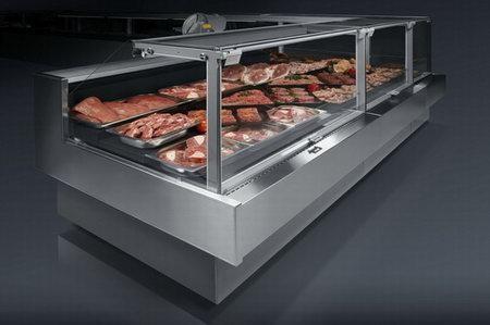 Несколько советов по выбору холодильного оборудования