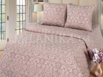 Правила покупки постельного белья в интернете