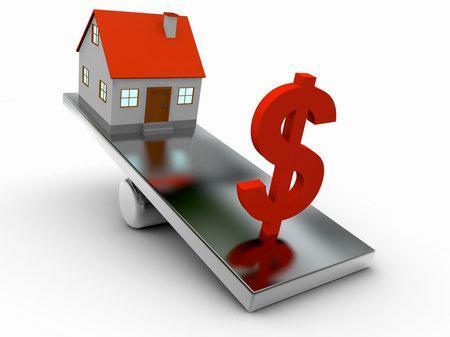 Плюсы и минусы покупки недвижимости в ипотеку