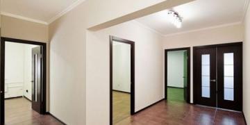 Достоинства и недостатки квартиры на последнем этаже