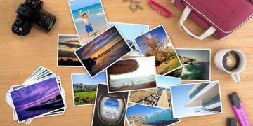 Обзор ключевых характеристик фотобумаги