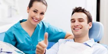 Как выбрать стоматологию в Воронеже или любой другом городе