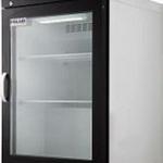 Холодильные шкафы для бизнеса