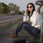 Советы по шиномонтажу и балансировке: как поменять колесо на автомобиле