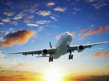 Плюсы и минусы перевозки грузов самолетом