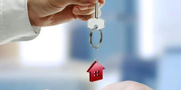 Как правильно купить новую квартиру в новостройке в Северном