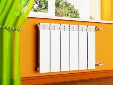 Для уюта в доме нужно тепло, обеспечиваемое эффективным отоплением