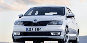 Автомобильный базар Моё авто - Купить и продать KIA, Skoda и Chevrolet в Черкассах по выгодной цене