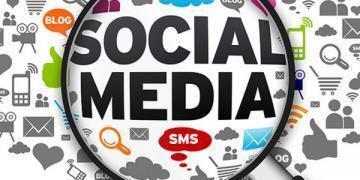 Краткие курсы интернет-маркетинга: что такое smm