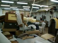 Где в Казани заказать ремонт мебели