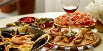 Особенности итальянской кухни и стоит ли заказать пиццу, чтобы их узнать