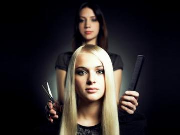 Советы от школы парикмахеров - как стать профессионалом в своем деле