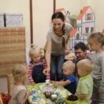 Как вырастить ребёнка уверенным в себе не в ущерб доброте