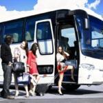 Автобус-Пермь.РФ: выгодный заказ автобусов