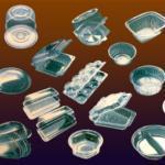Основные преимущества и способы изготовления блистерной упаковки