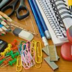Канцелярия для современного офиса: основные критерии выбора