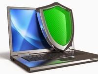Скрытый майнер - новый вид компьютерных вирусов