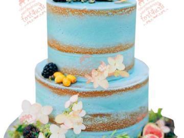 Оригинальный тортик на заказ