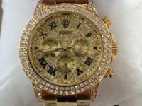 Как выгодно продать дорогие наручные часы: особенности скупки в ломбардах