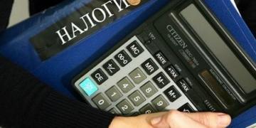 Курсы по налогообложению: какие налоги должен платить ИП
