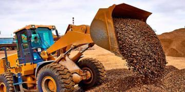С компанией Грузовой36 легко можно купить песок или щебень с доставкой в Воронеже, даже в праздники и выходные!