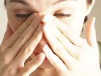 Что такое этмоидит и как с ним бороться?