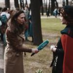 Как написать репортаж - актуальные новости дня в Воронеже