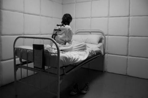 «Карательная медицина»: почему галоперидол в СССР давали здоровым людям
