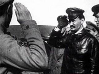 Как Красная Армия в 1920-х годах едва не завоевала Афганистан