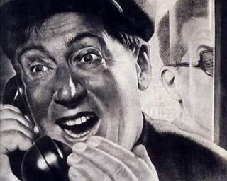 «Будешь доносить – поможем по службе»: как поощряли стукачей в СССР