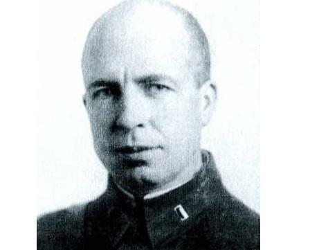 Евгений Мирковский: самый гениальный советский диверсант
