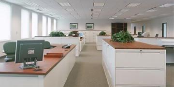 Аренда офиса: доступный способ обеспечения жизнедеятельности компании