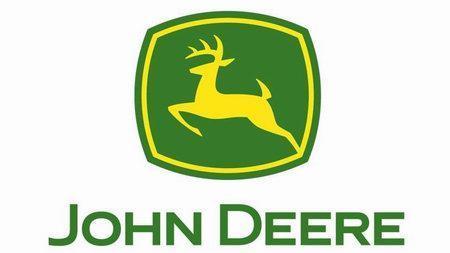 Запчасти для комбайнов John Deere от лучших производителей